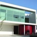 Casa loft1